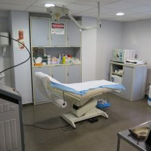 consulta dermatologo