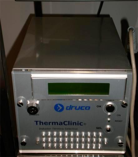 centro dermatologico dr galvan perez del pulgar radiofrecuencia