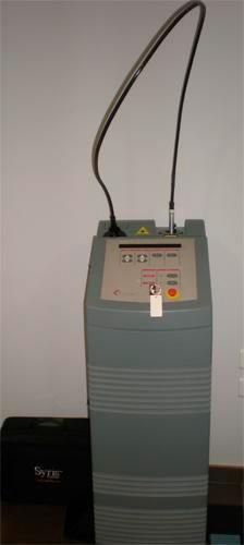 centro dermatologico dr galvan perez del pulgar laser