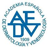 academia española de dermatologia