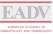 academia europea dermatología